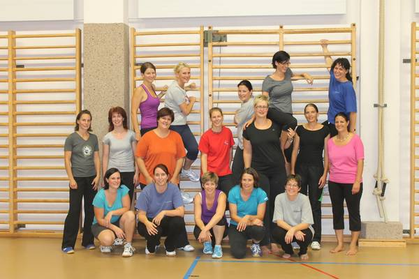 rundumfit-team